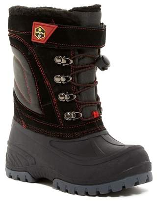 Khombu Winter Boot (Baby)