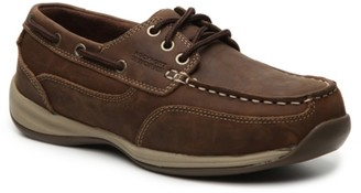 Cobb Hill Sailing Club Work Boat Shoe