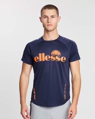 Ellesse Cershio T-Shirt