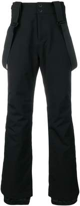 Rossignol Course ski trousers