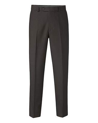 Skopes Brooklyn Stretch Trousers