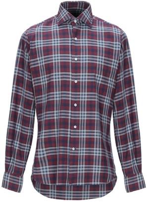Orian Shirts - Item 38867601XE