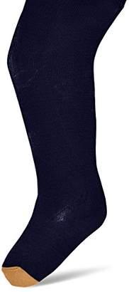 NECK & NECK Girl's 17I25301.25 Casual Socks