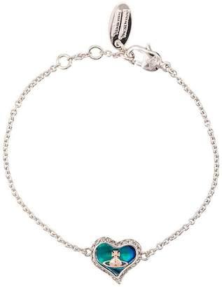Vivienne Westwood Petra bracelet