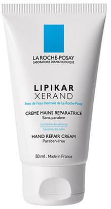 La Roche-Posay La Roche Posay Lipikar for Hands 50ml