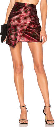 NBD x Naven Cameron Skirt