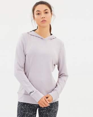 2XU Urban Pullover Hoodie