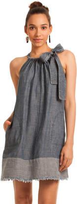 Trina Turk MOORPARK DRESS