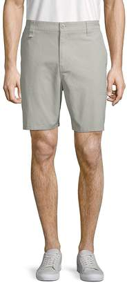 Tavik Men's Classic Cotton Shorts