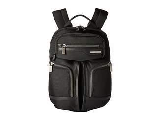 Samsonite GT Supreme 14.1 Laptop Backpack