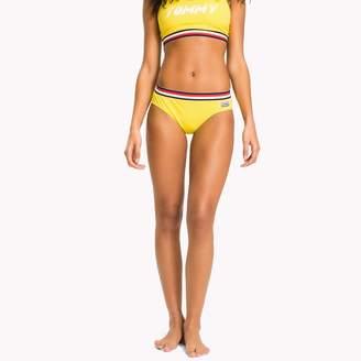 Tommy Hilfiger Gigi Hadid Cheeky Bikini Bottom