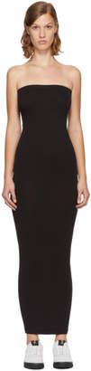 Wolford Black Seamless Fatal Dress