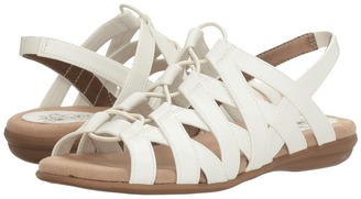 LifeStride - Behave Women's Sandals $49.99 thestylecure.com