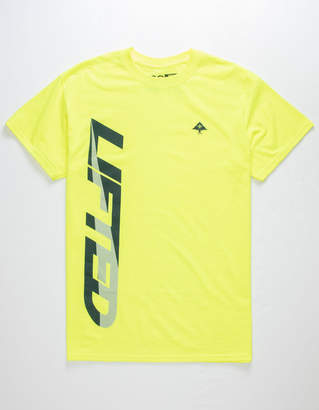 Lrg Home Side Mens T-Shirt