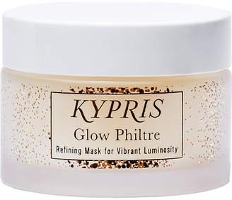 Kypris Glow Philtre mask