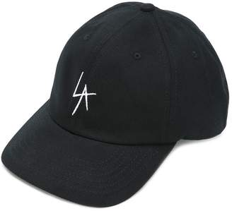 Local Authority LA slash snapback