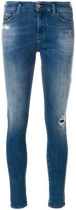 Diesel Slandy 084MU jeans