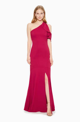 Parker Sarah Dress