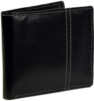 Dulwich Designs - Heritage Wallet - Black