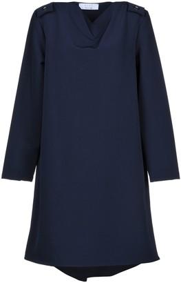 Kaos Short dresses - Item 34849034PK