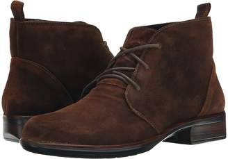 Naot Footwear Levanto Women's Boots