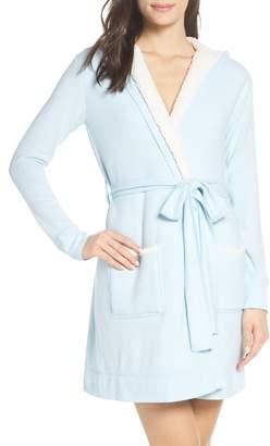 Make + Model Hacci Robe
