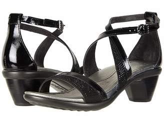 Naot Footwear Onward