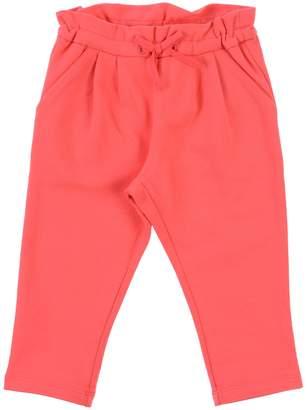Chloé Casual pants - Item 13078149MU