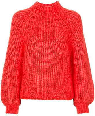 Ulla Johnson Micha sweater