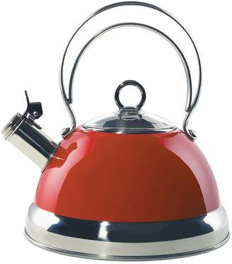 Wesco Kettle, H&G Red