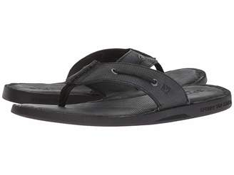 Sperry A/O Sandal Thong