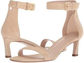 Stuart Weitzman 45squarenudist Women's Shoes