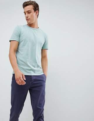 Selected Overdye T-Shirt