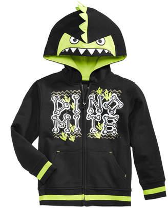 Epic Threads Dinomite Sweatshirt, Little Boys, Created for Macy's