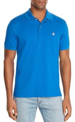 Brooks Brothers Classic Fit Polo Shirt