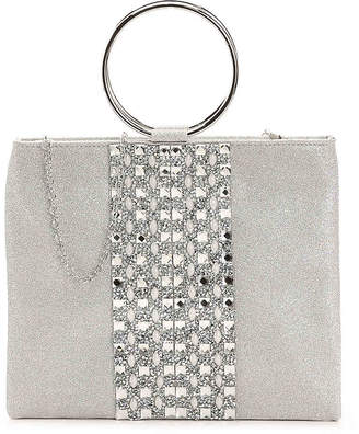 Nina Stu Clutch - Women's