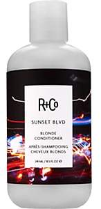 R+CO Women's Sunset Boulevard Blonde Conditioner