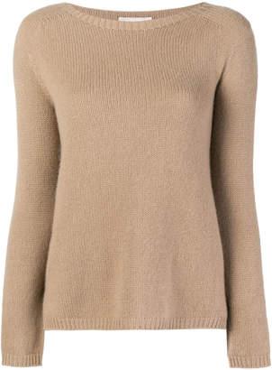 Max Mara 'S knitted jumper