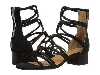 Corso Como CC Jenkins Women's Sandals