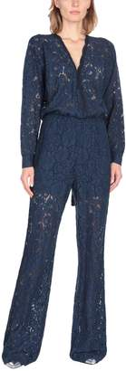 Aniye By Jumpsuits - Item 54153278CT