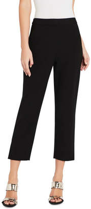 Sass & Bide The Colony Club Pant
