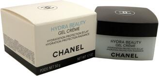 Chanel Unisex 1.7Oz Hydra Beauty Gel Creme