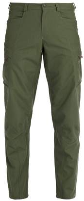 Tilak - Scout Trousers - Mens - Khaki
