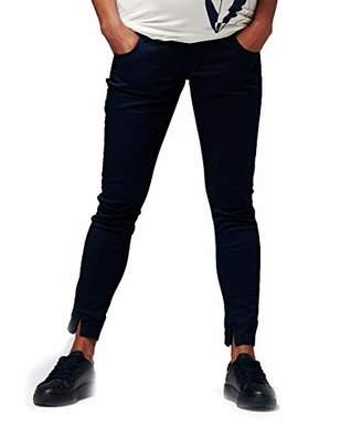 Esprit Women's Maternity Trousers