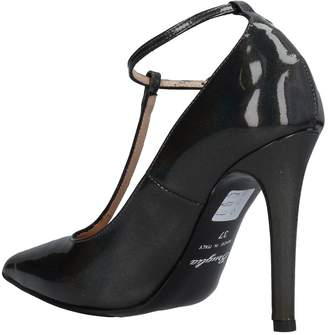 F.lli Bruglia Pumps - Item 11219055PS