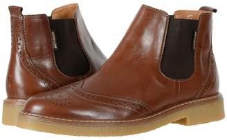Mephisto Felicita Women's Shoes