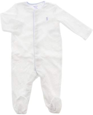 Polo Ralph Lauren INFANT Romper Romper Kids Infant