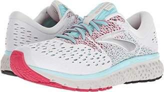 c7fbe1a363f at Amazon Canada · Brooks Women s Glycerin 16 Running Shoe (BRK-120278 1B  4081270 8 PUR PNK