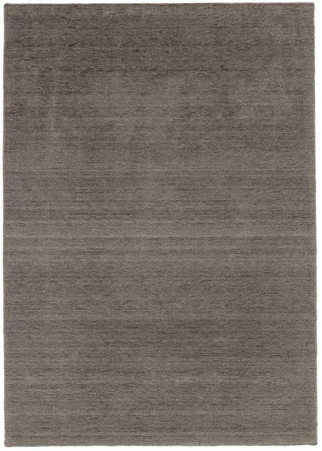 Schöner Wohnen Kollektion Teppich Victoria I