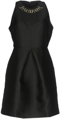 Tara Jarmon Short dresses - Item 34781373BX